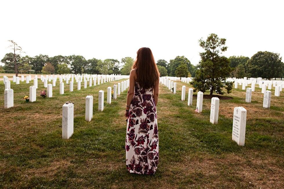 httpswww.popphoto.comsitespopphoto.comfilesfileswysiwyg_imageupload31AP-SoldieringOn-10_0.jpg