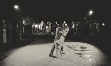 Ryan Joseph: Best Wedding Photographers 2013