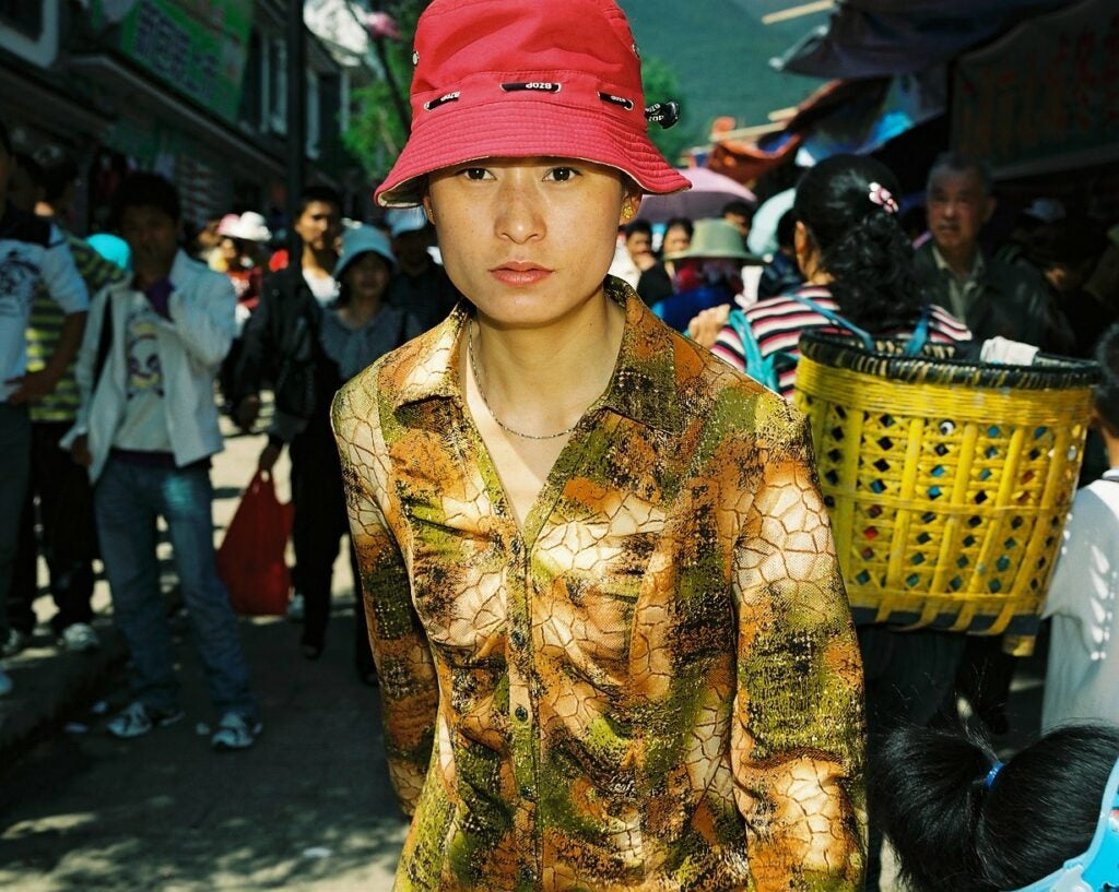 httpswww.popphoto.comsitespopphoto.comfilesfilesgallery-imagesIMG_045.JPG