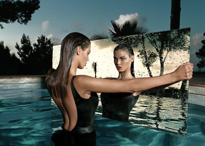 Mert & Marcus: Fashion Photography's Reigning Auteurs