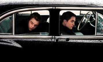 Trailer: Anton Corbijn's New Film on the Life Photos That Made James Dean an Icon