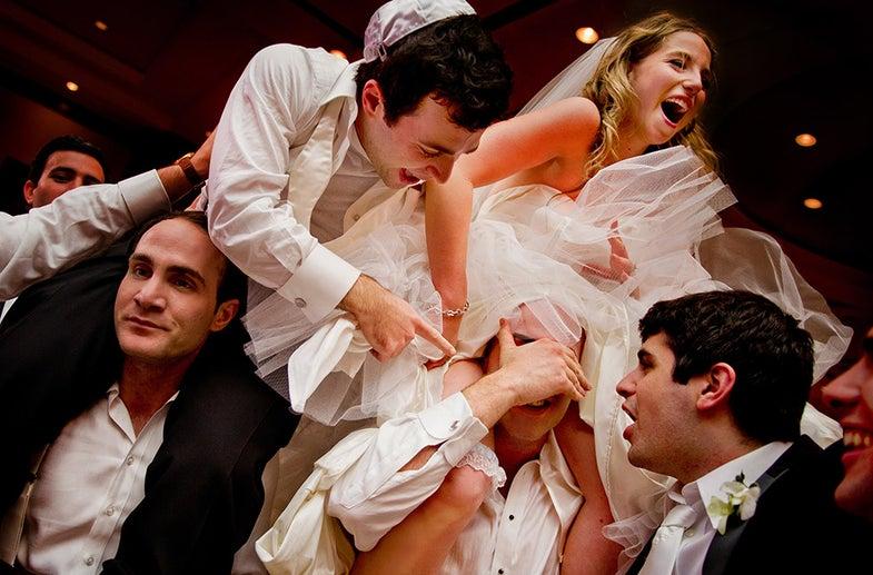 Morgan Lynn Razi: Best Wedding Photographers 2013