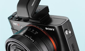 Editors' Choice: Most Intriguing Gear of 2013