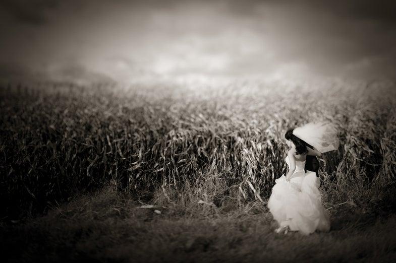Ron Antonelli: Best Wedding Photographers 2012