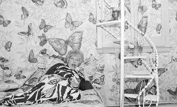 Meryl Meisler's Playful Snapshots from 1970s Long Island