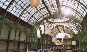An American Photomag in Paris