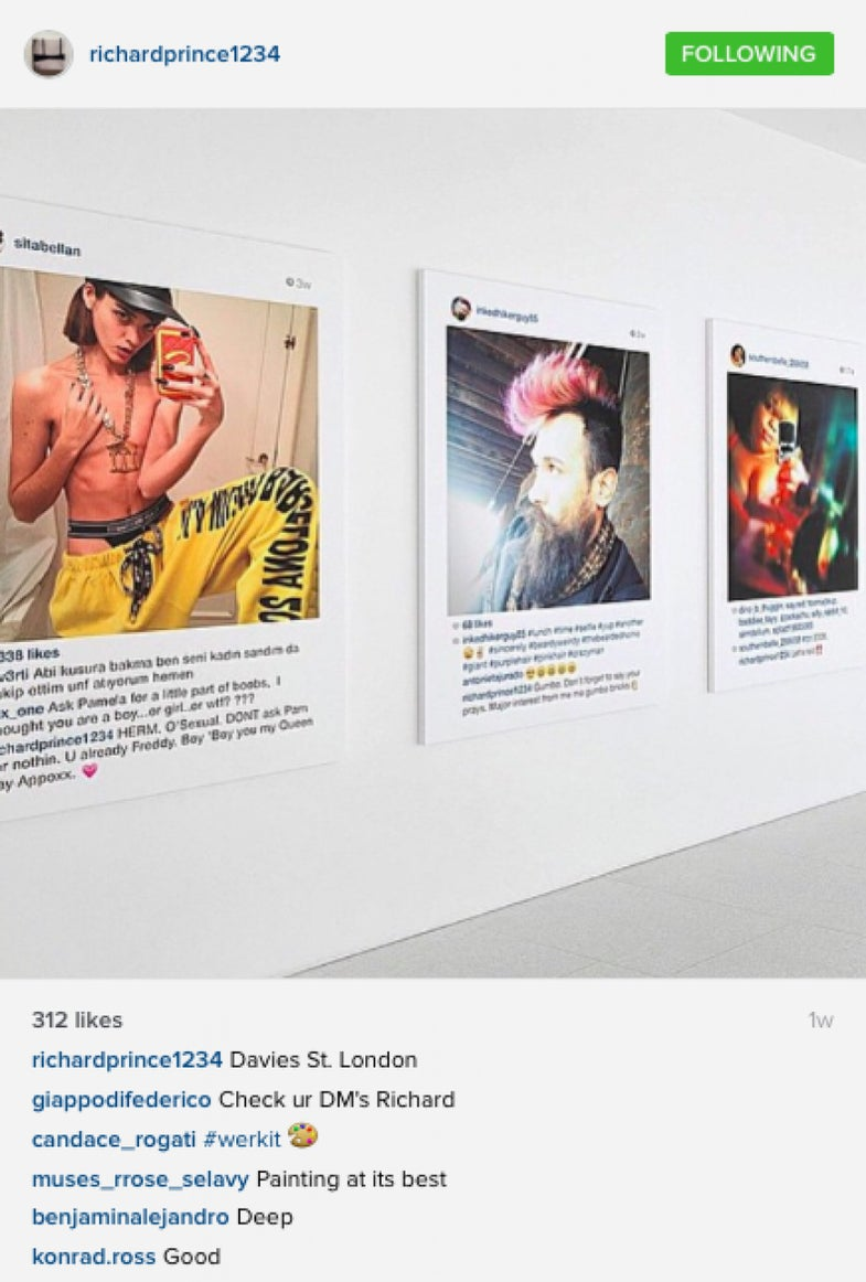 How the Photo Community Would Reimagine Copyright
