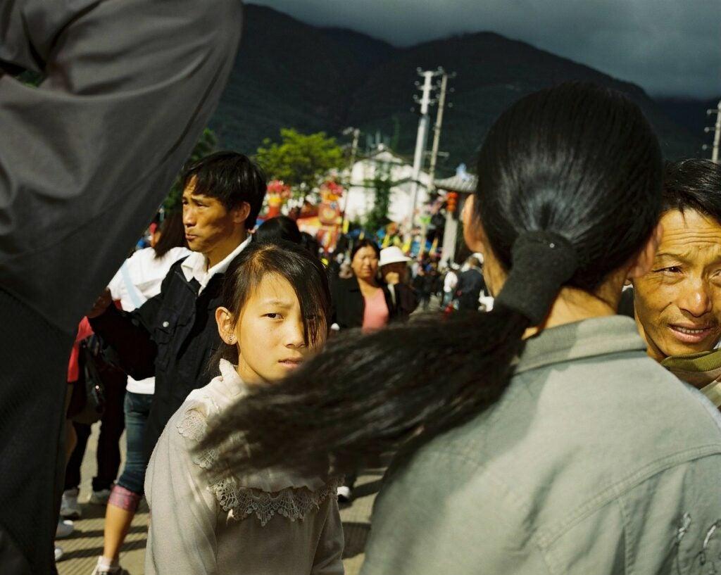 httpswww.popphoto.comsitespopphoto.comfilesfilesgallery-imagesIMG_007.JPG