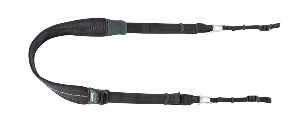 Evoc Camera Shoulder Strap Pro