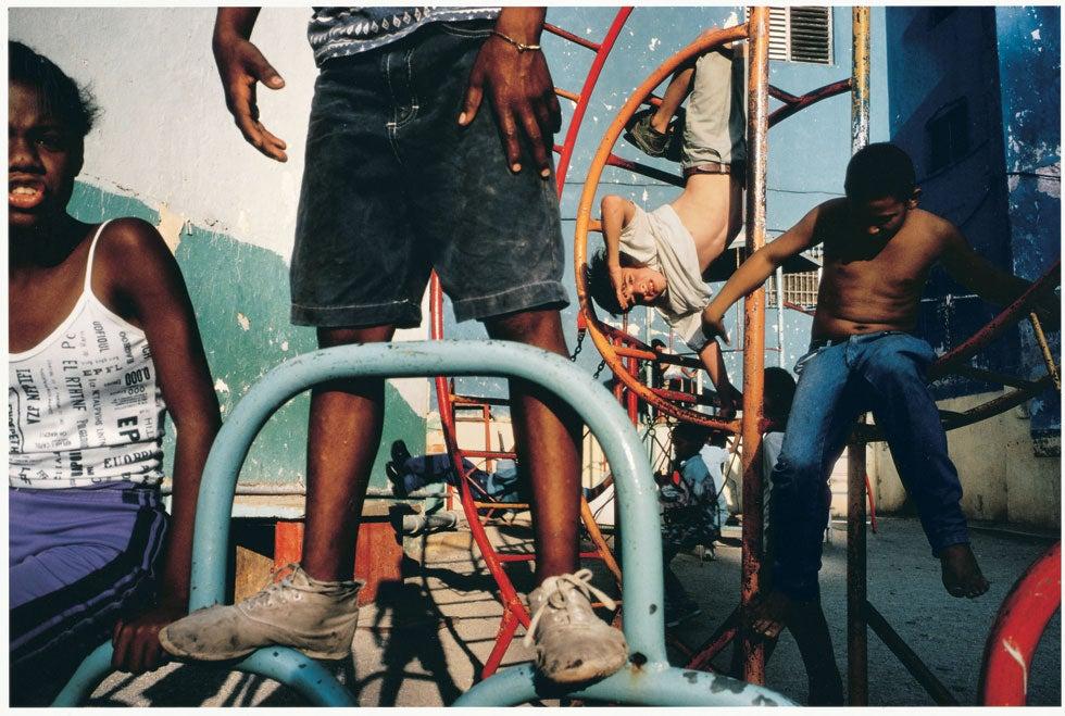 httpswww.popphoto.comsitespopphoto.comfilesfilesgallery-images3_Havana.jpg