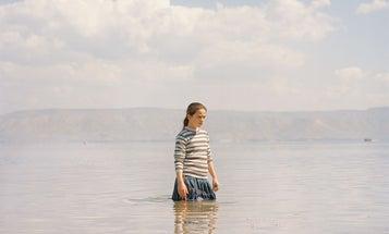 One to Watch: Irina Rozovsky