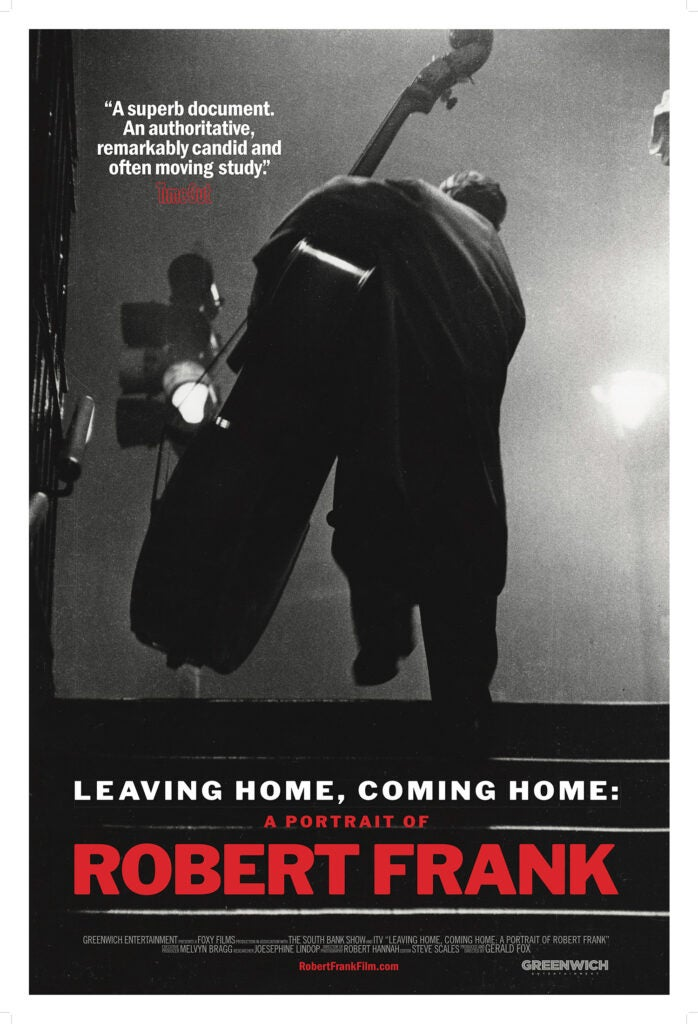 Leaving Home Coming Home Cover