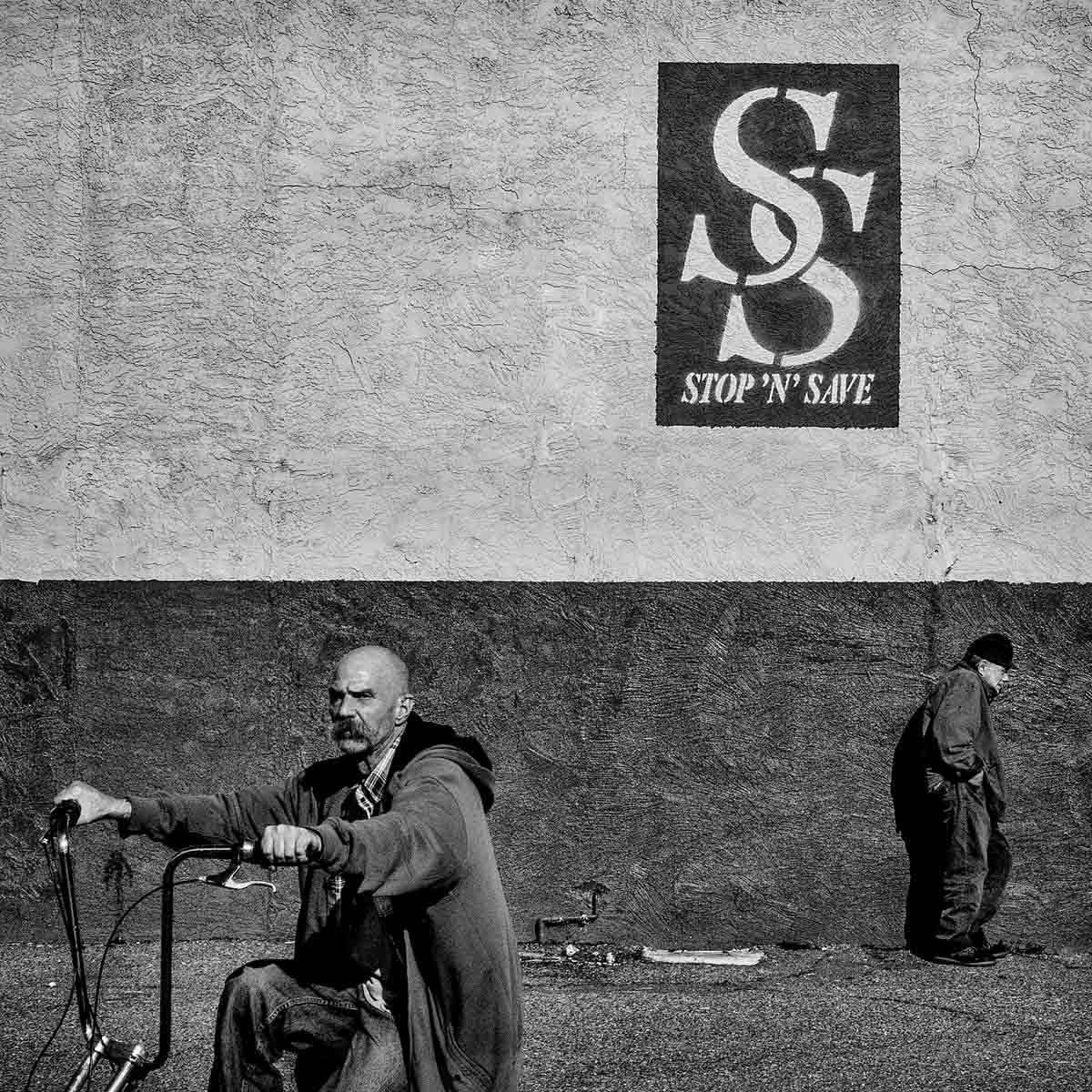 The 37th Annual W. Eugene Smith Grant for Humanistic Photography Is Open For Submissions