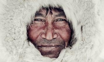 2013 Photo Books of the Year: Documentary