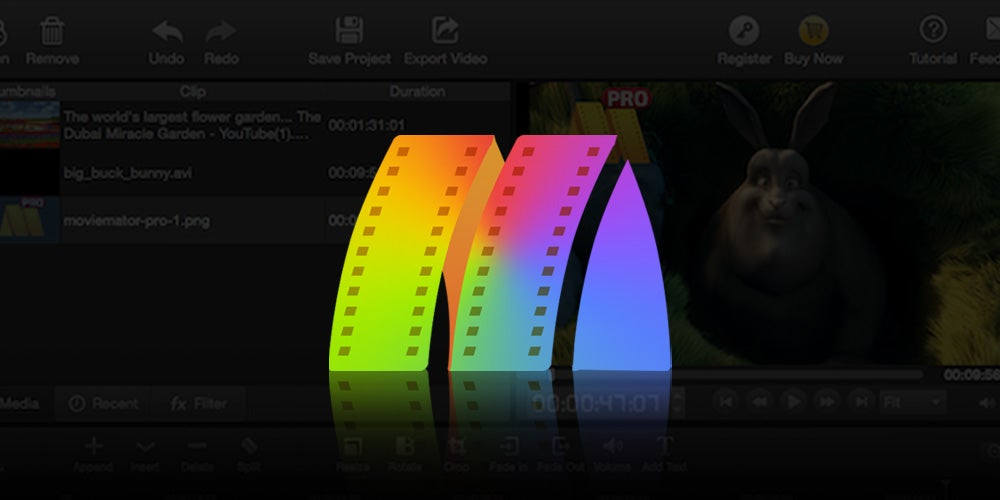 Create professional videos with this editing tool that's 50 percent off