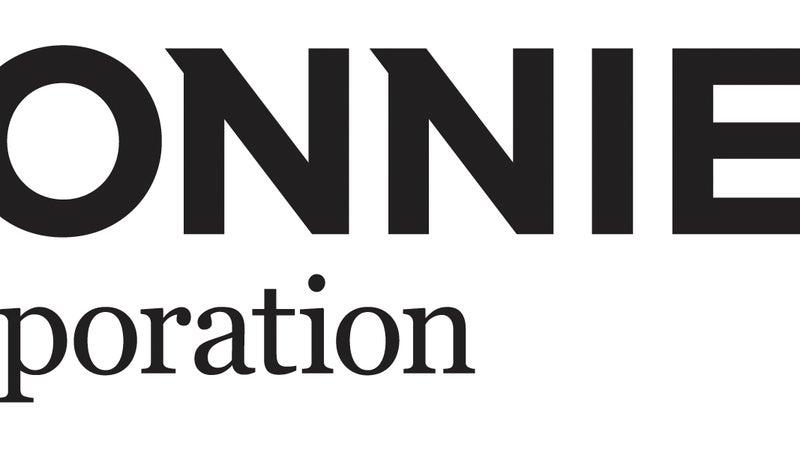 Bonnier Corporation Privacy Policy