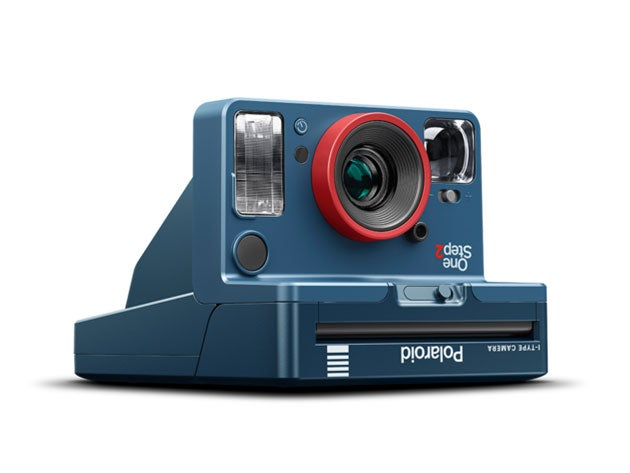 This Stranger Things Polaroid camera is on sale today