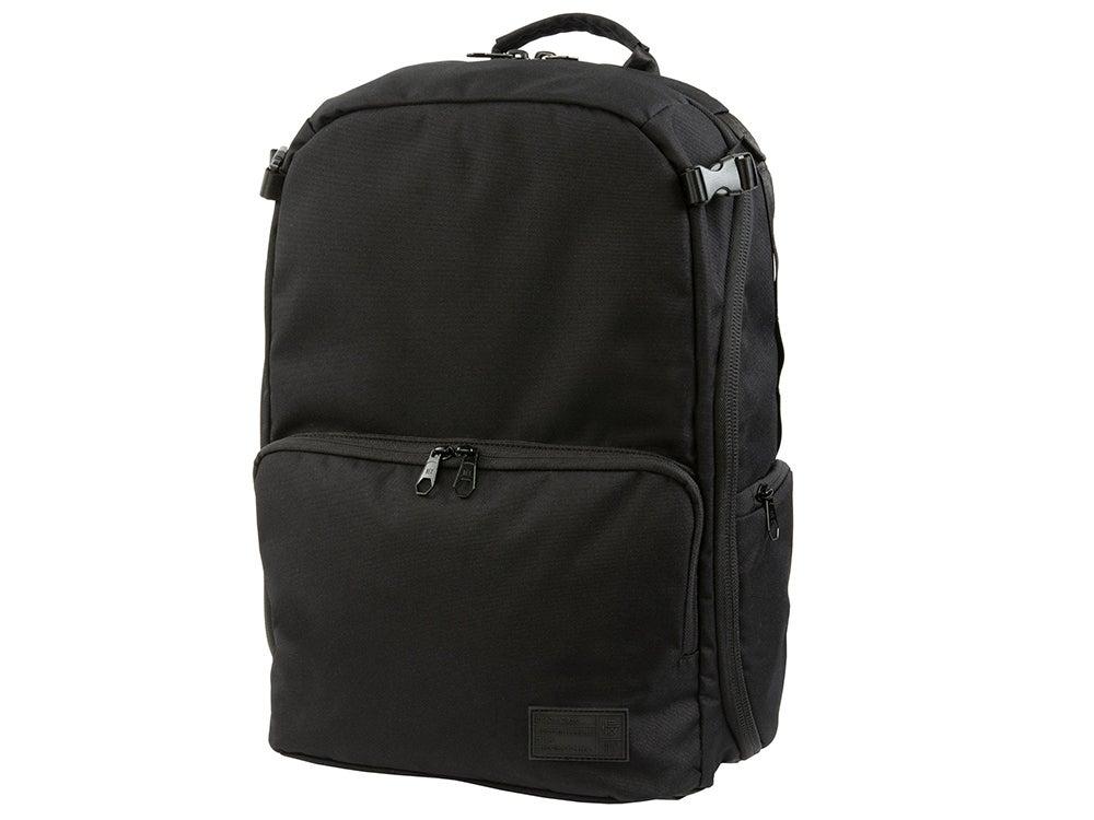 Hex Ranger Clamshell Bag