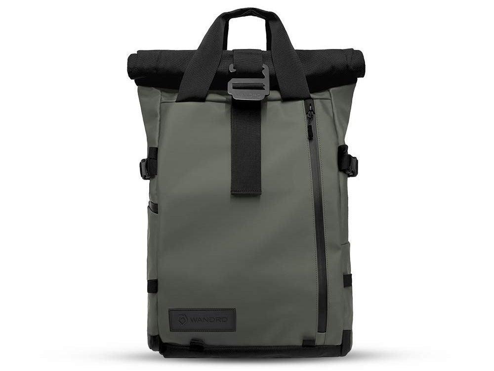 WNDRD PRVKE Bag