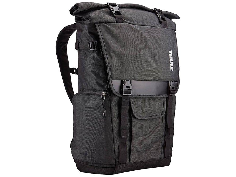Thule Covert Roll Top Bag