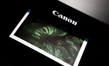 Professional photo printers for every budget