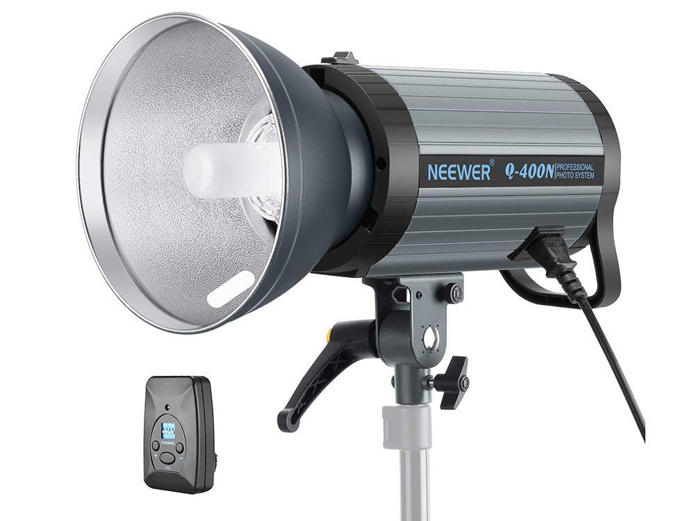 Neewer Q400N