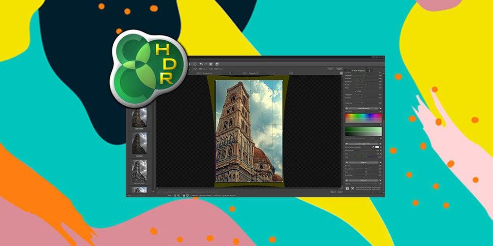 Save 74 percent off a professional digital photo processor