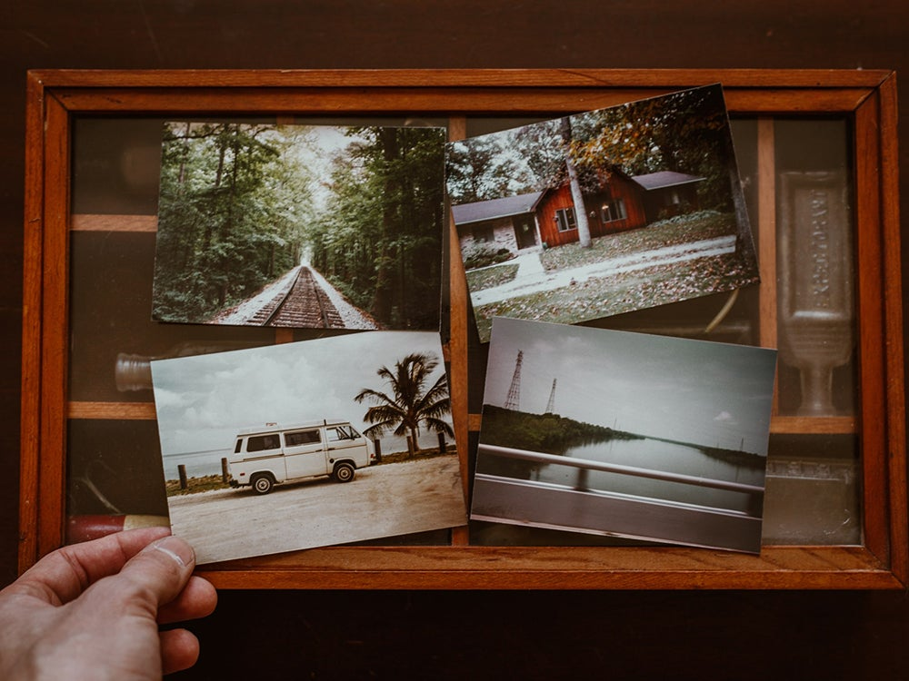 Great photo scanners for every budget