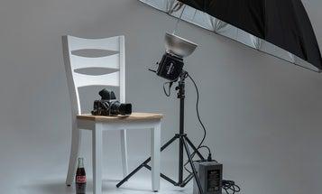 The best high-end lighting gear