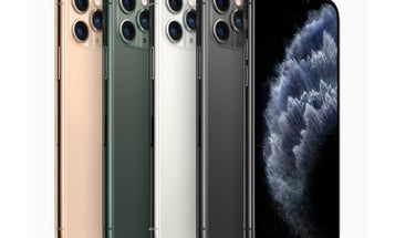 Everything you need to know about Apple's new iPhones