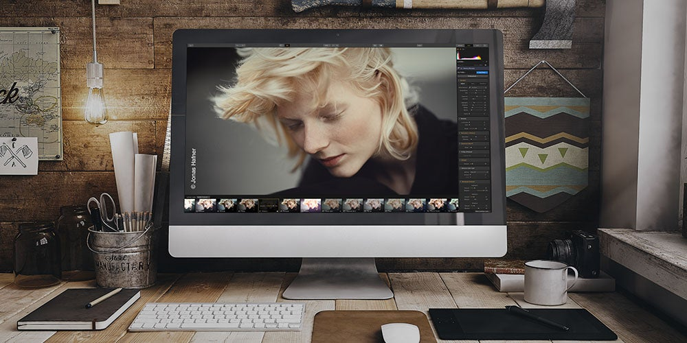 This award-winning photo editing app is on sale for just $29 today