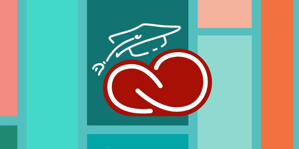 School of Graphic Design Mastery Bundle