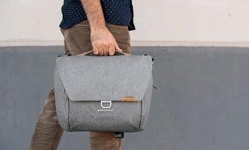 Peak Design updates its line of Everyday Bags