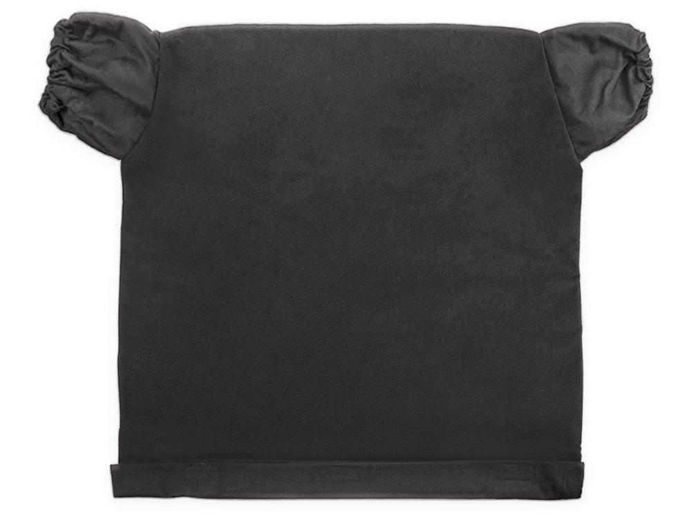 Darkroom Bag Film Changing Bag