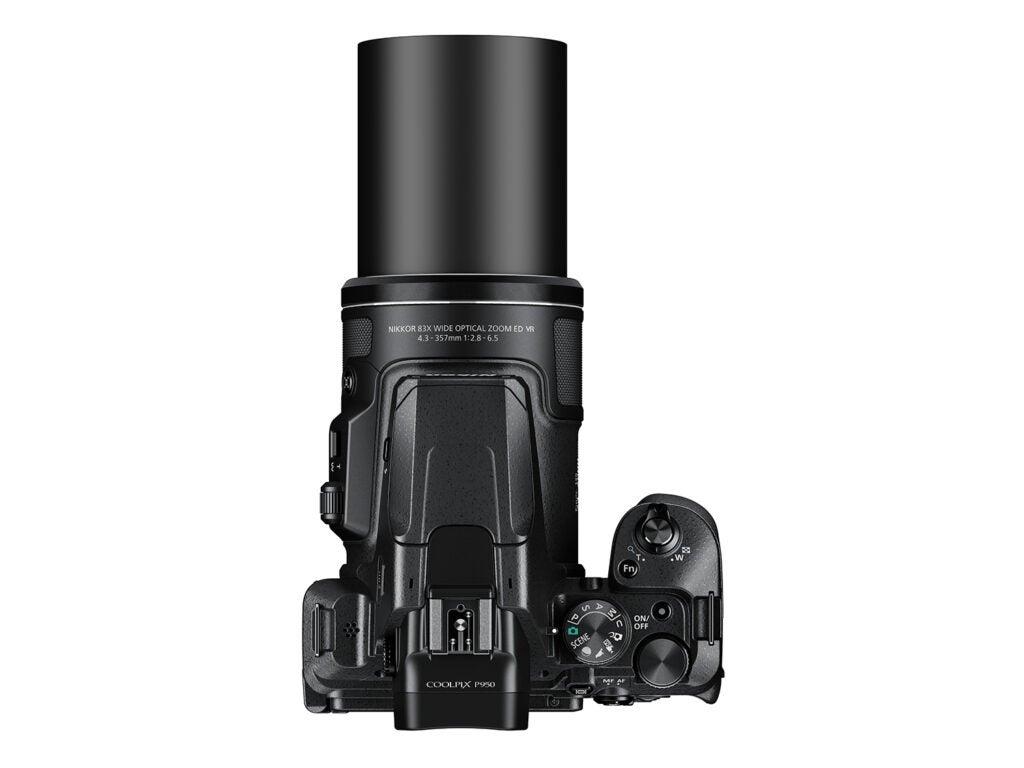 24-2000mm lens