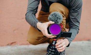 Moment has a new line of variable ND filters for DSLRs, mirrorless cameras, and drones