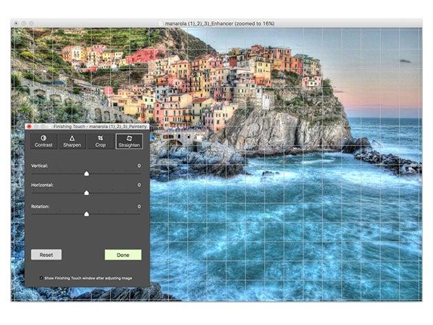Photomatix Pro Plus Bundle