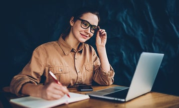 How to learn new skills online