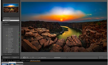 Everything new that is coming to Adobe Lightroom