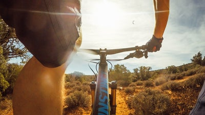 Best action camera: Capture life's most exciting moments