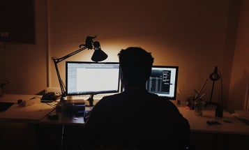 Best monitor for photo editing: Quality screens to adjust your photos