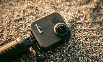 Best 360 camera: Great options to see the bigger picture