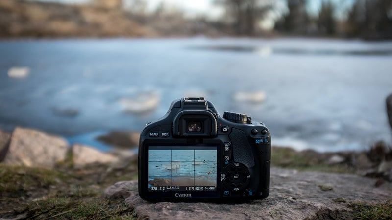 Best camera for YouTube: Capture your best self with our picks