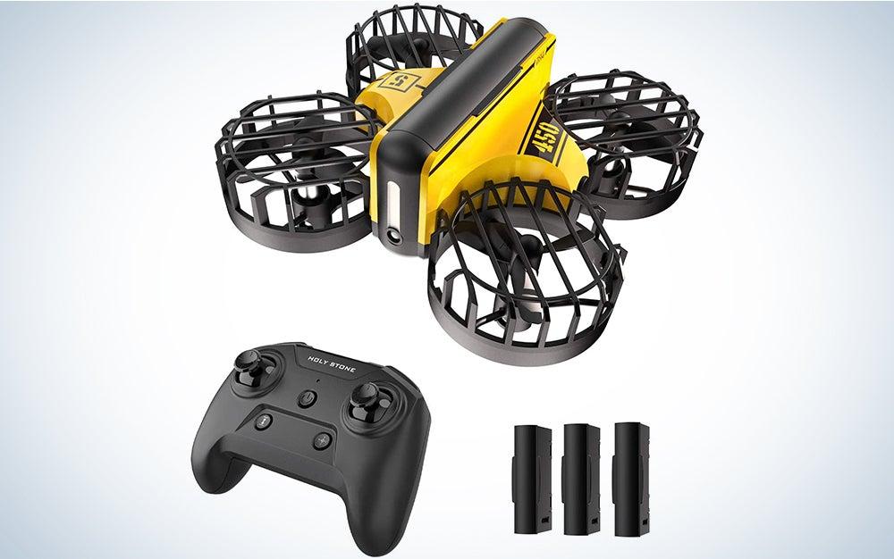 Holy Stone HS450 Mini Drone