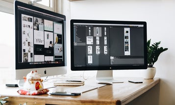 Best photo editing software: Make your images even more striking