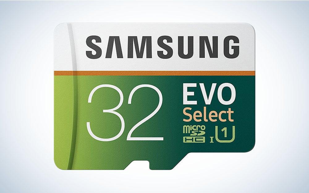 Samsung (MB-ME32GA/AM)