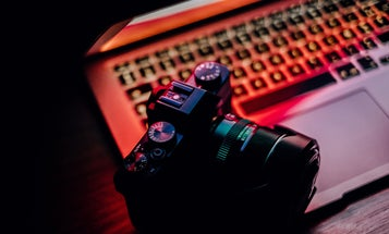 Choosing the best mirrorless camera: Five things to consider