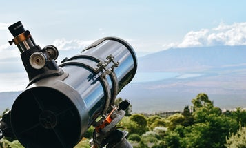 Best telescope for stargazing, astrophotography, and more