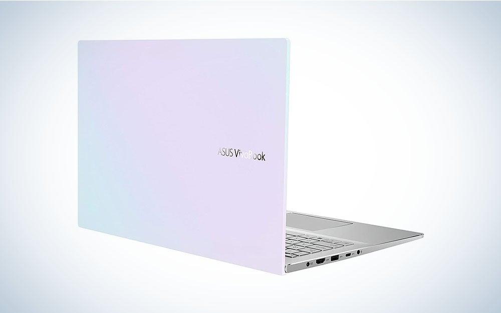 ASUS Vivobook S15-S533EA
