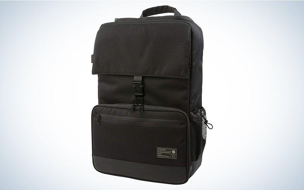 HEX Backloader DSLR Backpack